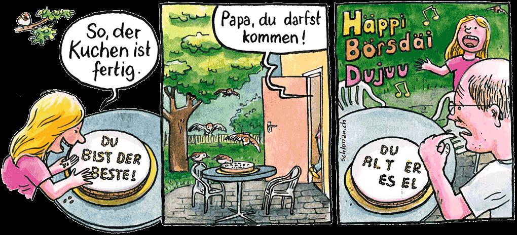 humor_spatzen