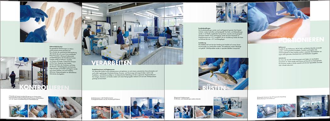 grafik_broschuere_frischfischhallen_inhalt2