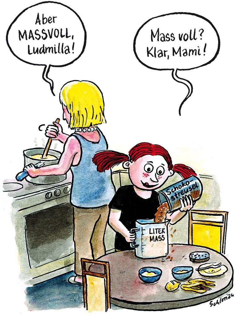 cartoon_ludmilla2