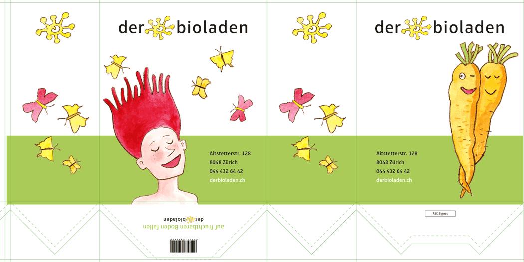 grafik_bioladen_sack