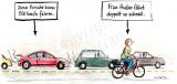 Vergleich Geschwindigkeit