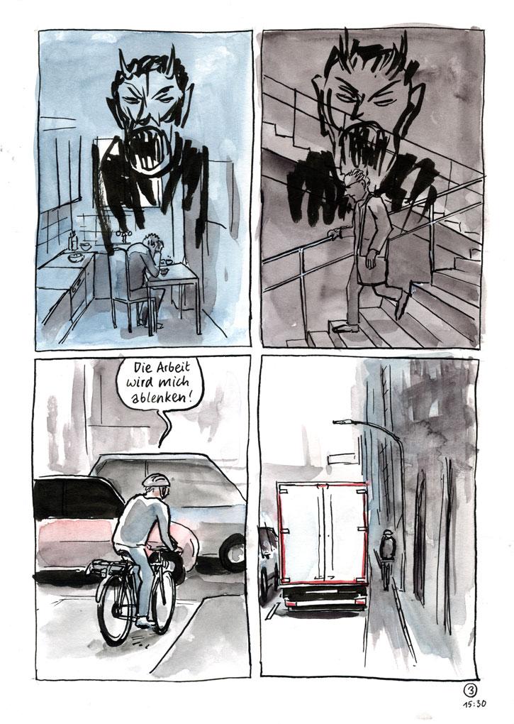 24h-Comic Seite 3