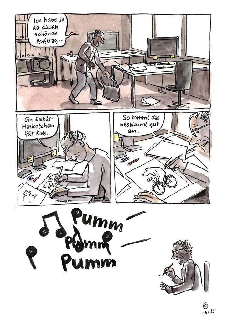 24h-Comic Seite 4