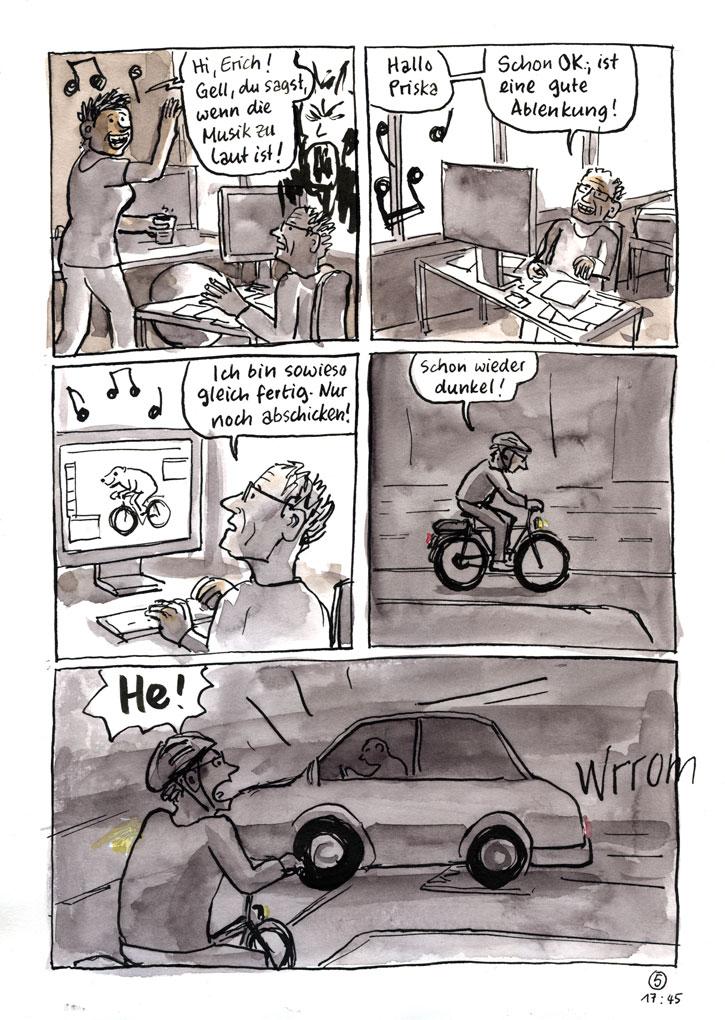 24h-Comic Seite 5