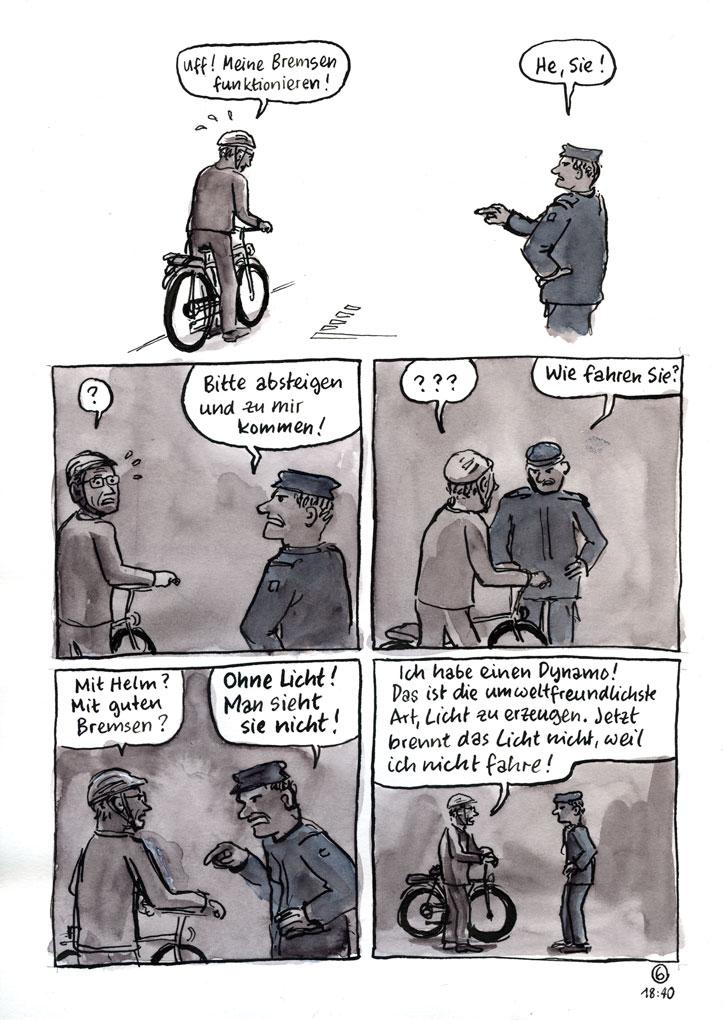 24h-Comic Seite 6