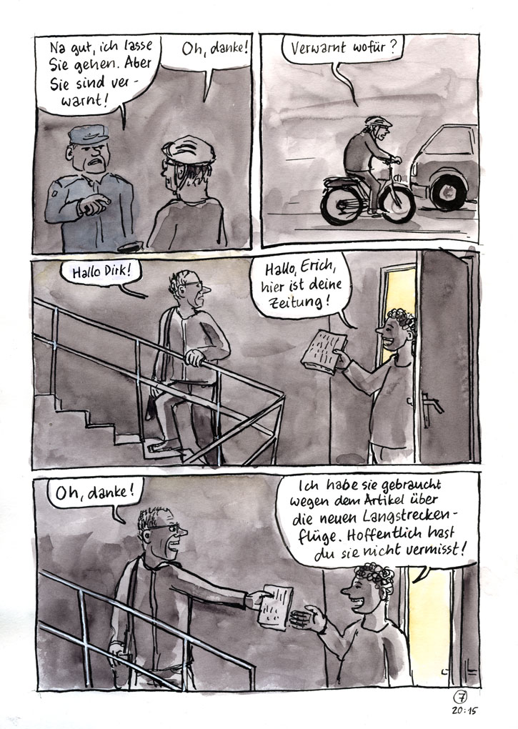 24h-Comic Seite 7