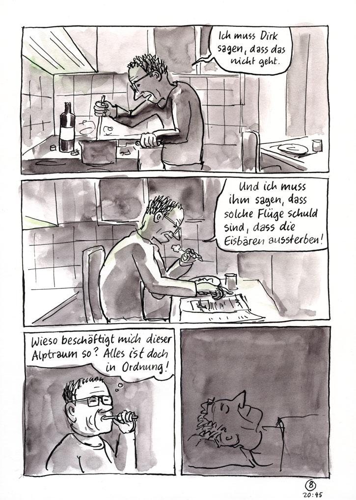 24h-Comic Seite 8