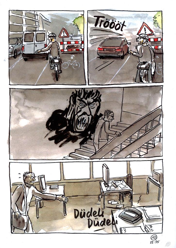 24h-Comic Seite 10