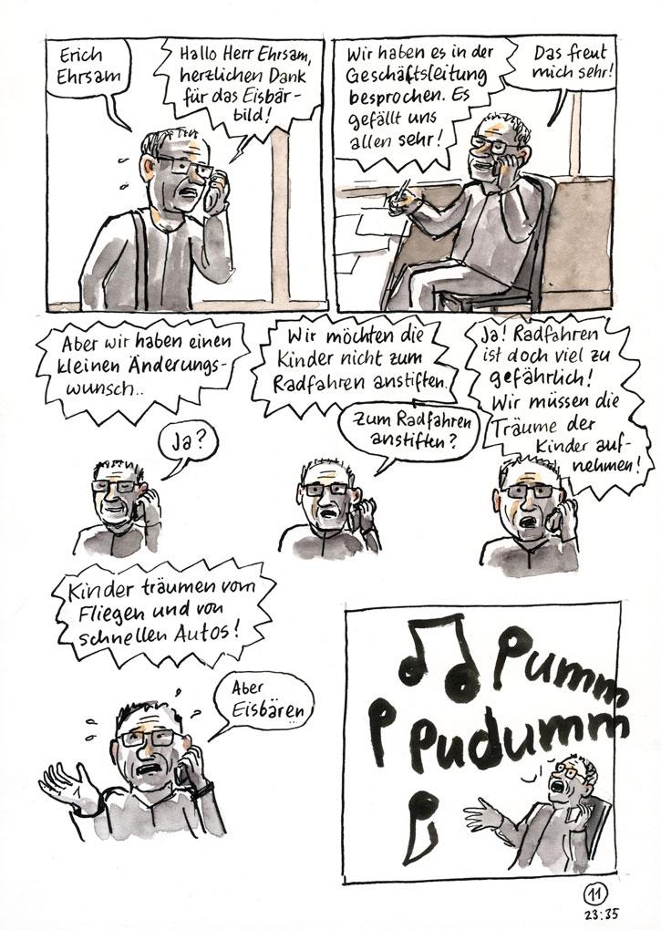 24h-Comic Seite 11