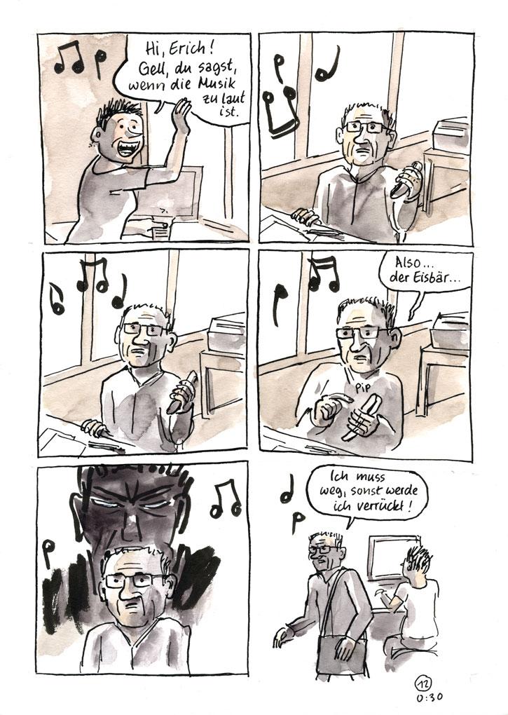24h-Comic Seite 12