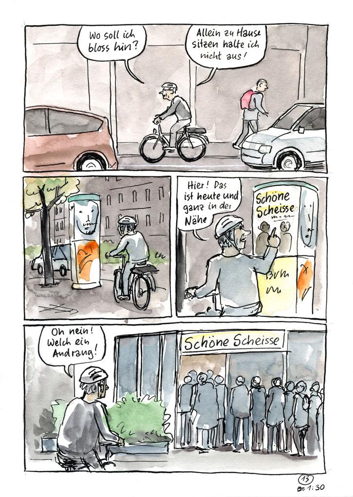24h-Comic Seite 13