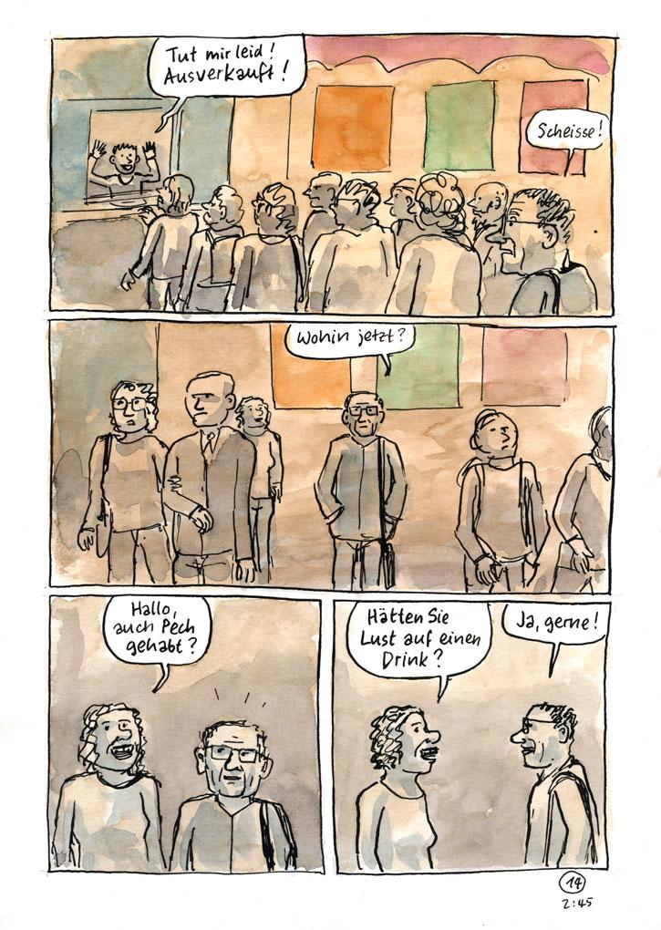 24h-Comic Seite 14