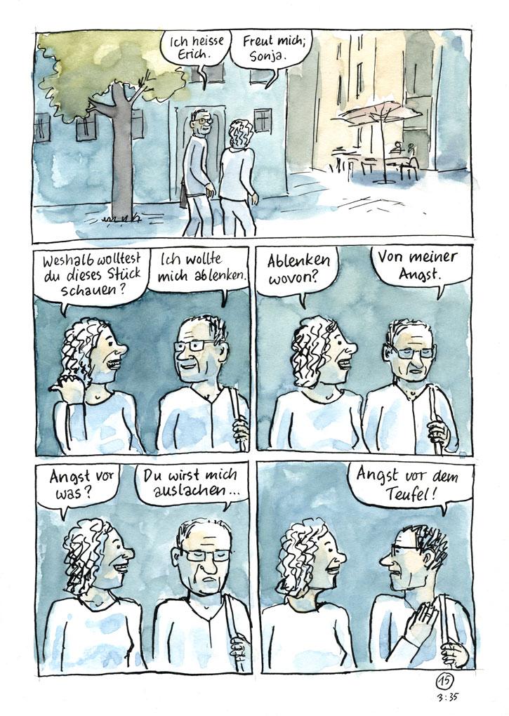 24h-Comic Seite 15