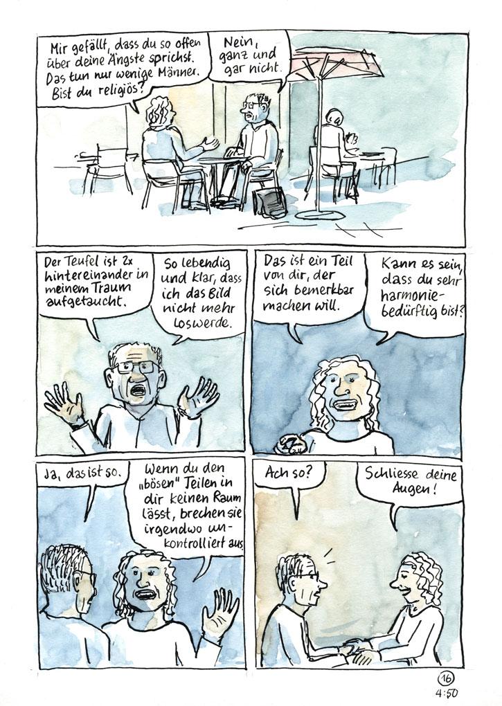 24h-Comic Seite 16