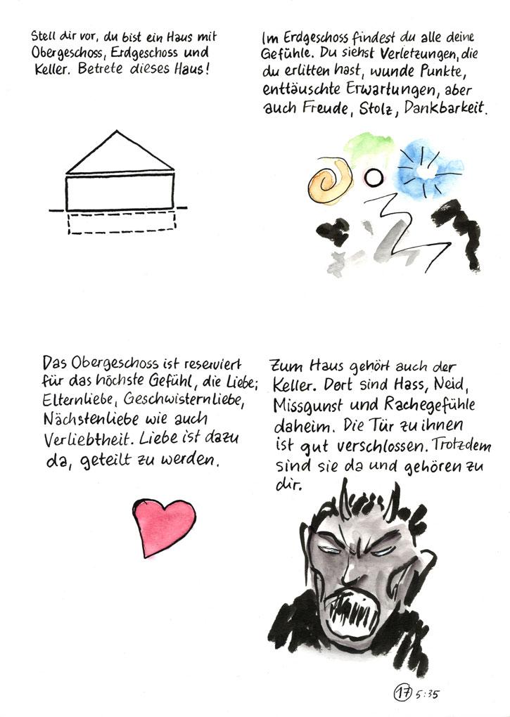24h-Comic Seite 17