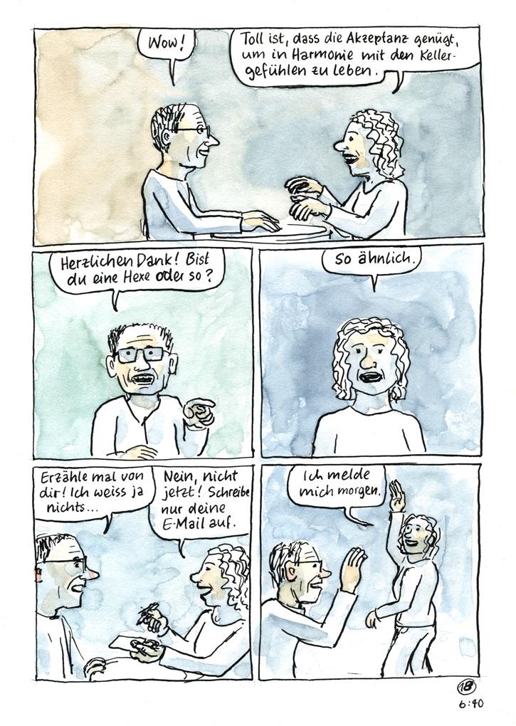 24h-Comic Seite 18