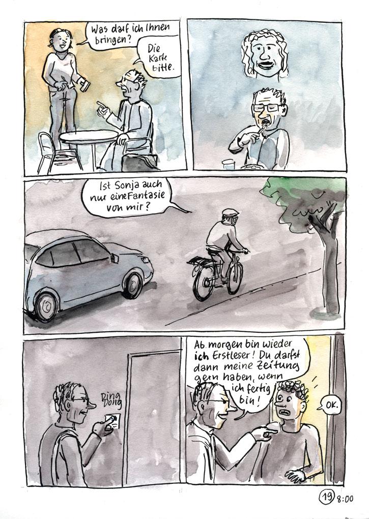 24h-Comic Seite 19