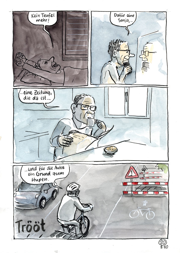 24h-Comic Seite 20