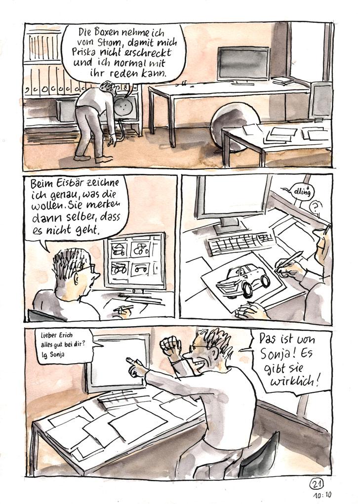 24h-Comic Seite 21