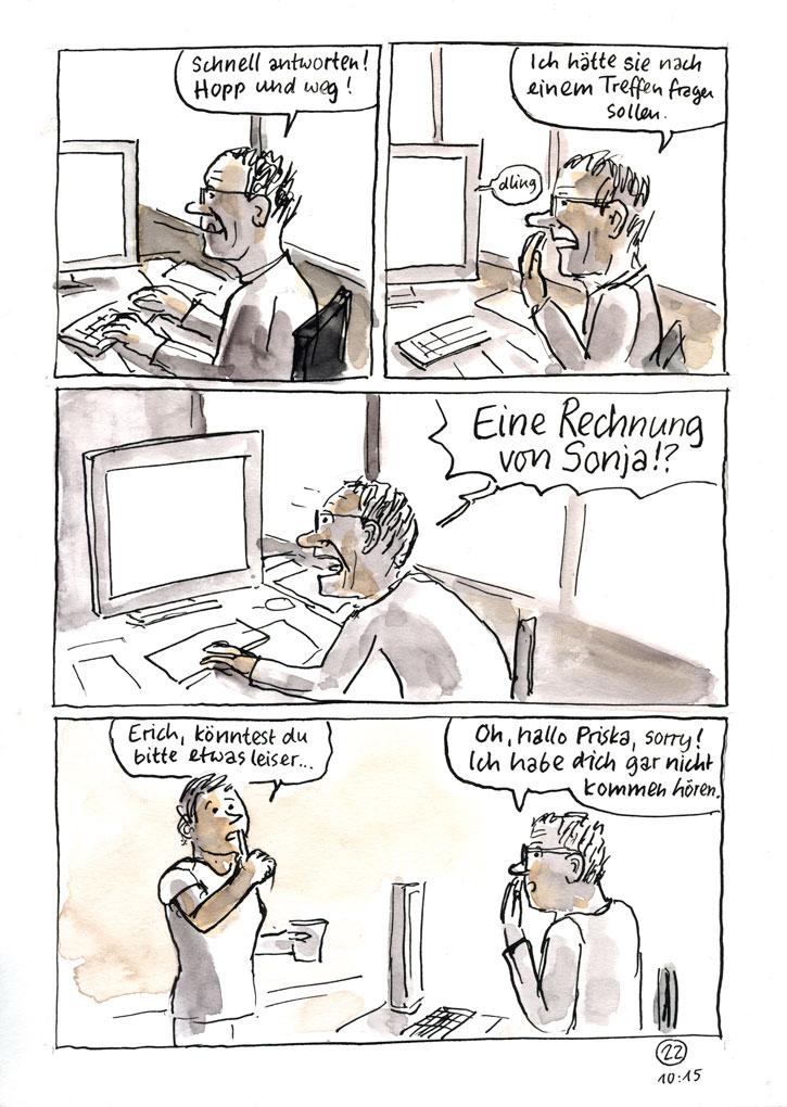 24h-Comic Seite 22