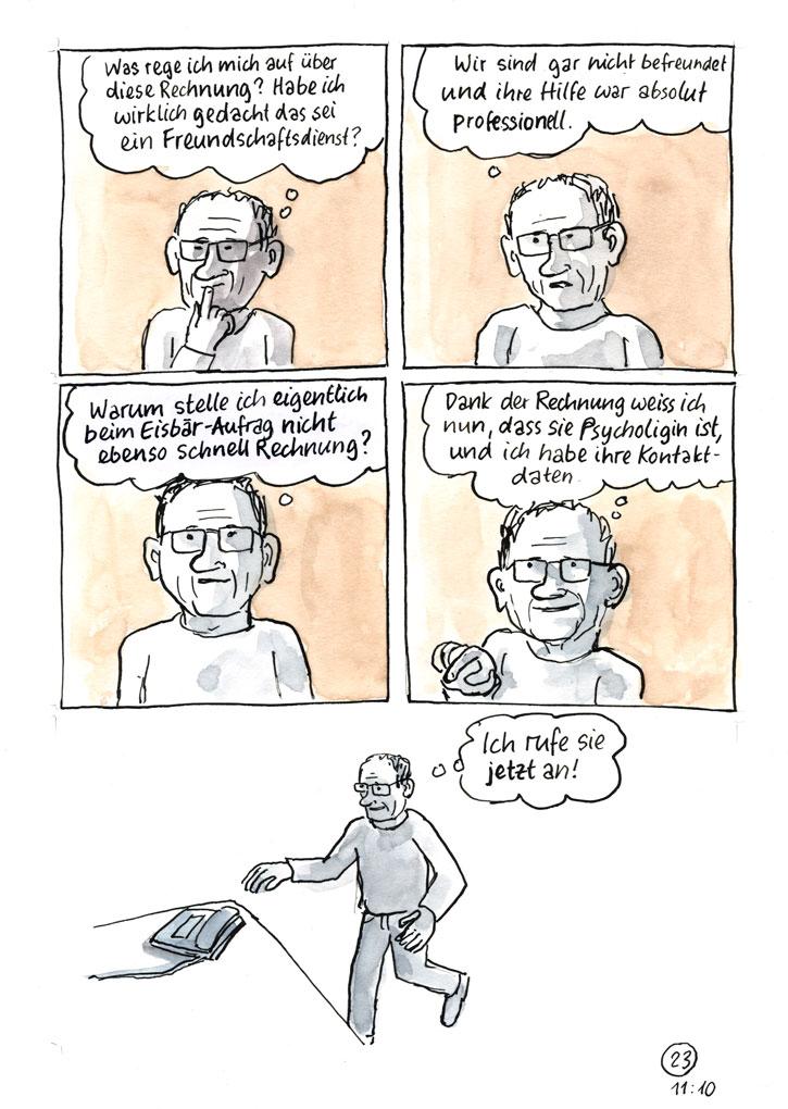 24h-Comic Seite 23